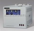 GX-300A郑州氮氢空一体机,陕西氮氢空气发生器*