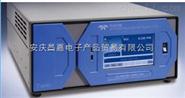 MODEL T200紫外荧光氮氧化物分析仪、0-50ppb或0-20ppm双量程任选