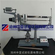 DKZ—5000水泥电动抗折机