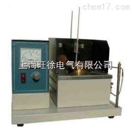 BD-001A石油产品开口闪点和燃点测定仪厂家