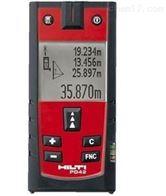 PD42德国喜利得PD42激光测距仪