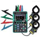 日本共立电能质量分析仪KEW6310