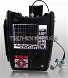 XUT620C宁波超声波探伤仪XUT620C