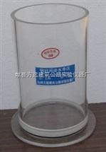 孔道灌浆料水泥浆自由泌水率和膨胀率试验仪