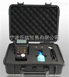 XT420手持式超声波测厚仪XT420