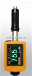 XH510手持式笔式里氏硬度计XH510