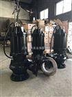 200QW380-28-45排污泵 高揚程潛水泵 潛水式無堵塞潛污泵廠家專業供應