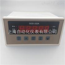 GGD-332A定值控制器,上海华东电子仪器厂
