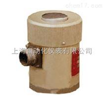 BHR-4电阻应变荷重传感器,上海华东电子仪器厂