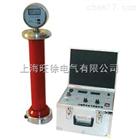 TD系列直流高壓發生器 互感器測試儀
