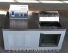 沥青蜡含量测定仪操作使用,蜡含量试验附件