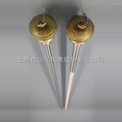 WRN-122、WRN-123、WRN2-123装配式热电偶