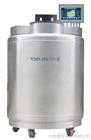 氣相液氮罐 干細胞儲存液氮罐