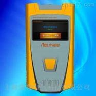 ACURISE蓄电池内阻测试仪