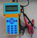 TOPUKE31XX智能蓄电池内阻测试仪