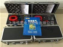 CA6416环路电阻测量仪