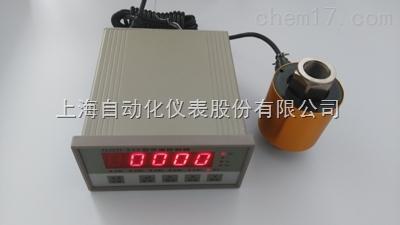 上海华东电子仪器厂GGD-332定值控制器4~20MA
