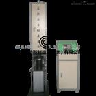 GB马歇尔电动击实仪-使用标准