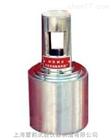 GZ16回弹仪标准钢砧技术、参数