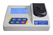 COD氨氮总磷水质测定仪 深昌鸿