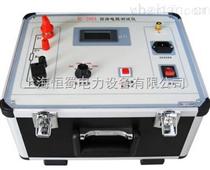 HD3 200A回路電阻測試儀