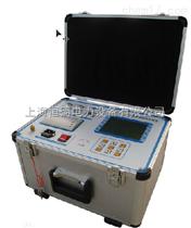 断路器动特性参数测试仪