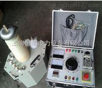 5/50电力高压试验变压器