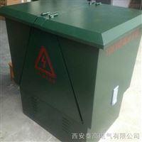 西安35kv高压电缆分支箱厂家
