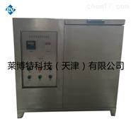 LBT防水卷材全自动低温柔度仪