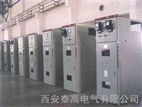 成都电网改造10kv高压环网柜计量柜进出线开关柜系列
