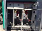 广东潮汕地区专用10kv高压环网柜.PT柜 高压开关柜系列