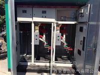 广东潮汕地区10kv高压环网柜.PT柜 高压开关柜系列