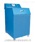 煤炭磨样机实验室振动磨样机