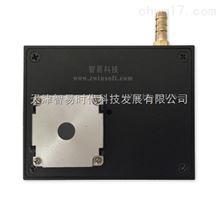ZWIN-PM06激光散射法颗粒物传感器