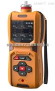 CJ600六通道尘埃粒子计数器、熔喷布检测仪