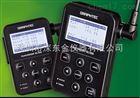 GL100溫度記錄儀