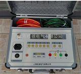 上海旺徐特價供應HTDZ-10A直流電阻測試儀