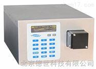 UV2000AUV2000A蛋白純化蛋白層析用紫外檢測器