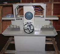 SHM-200双端面磨石机,上海磨石机尺寸报价