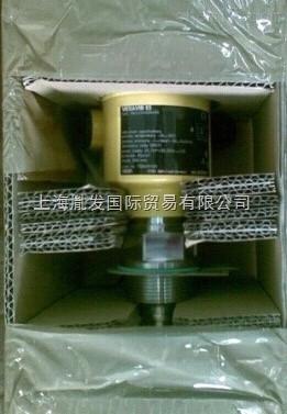 VEGA電容式物位計CAL63