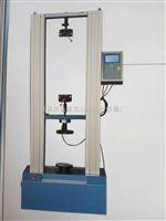 液晶显示电子拉力试验机、万能试验机销售