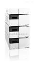 LC-5520型高效液相色谱仪