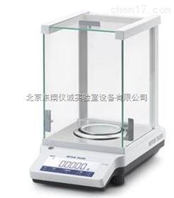 ME54E精密电子天平