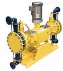 美国米顿罗MILTON ROY计量泵选型