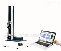 胶带剥离测试仪介绍