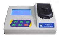 LTBCR-200型浊度色度仪