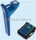 CD-13/23电缆识别及路径测试仪