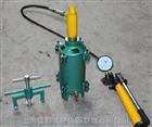 上海产混凝土压力泌水率仪保养调试方法