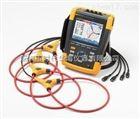 Fluke435II電能量分析儀