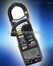 日本万用HWT-300谐波测试仪